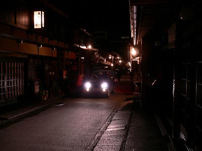 gifu_night