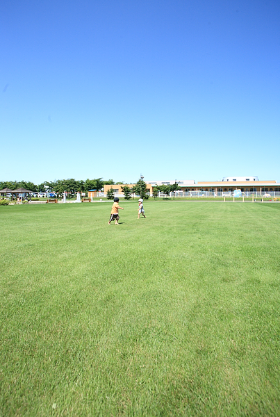 Southpark2
