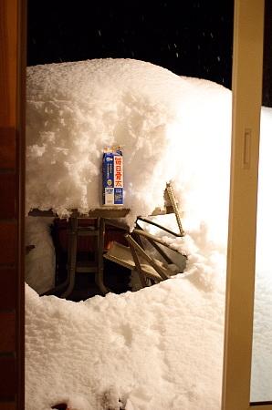 Snow0603